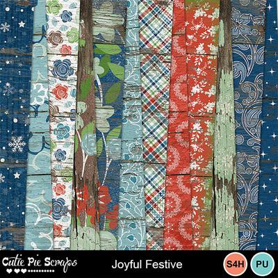 Joyfulfestive8