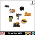 Bits_and_bobs_vol_01_preview_small