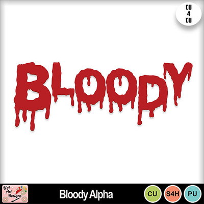 Bloody_alpha_preview