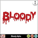 Bloody_alpha_preview_small
