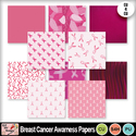 Breast_cancer_awareness_papers_preview_small