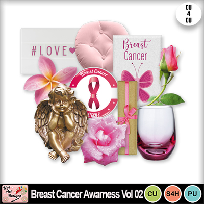 Breast_cancer_awareness_vol_02_preview