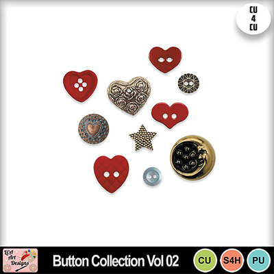 Button_collection_vol_02_preview