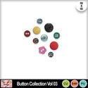 Button_collection_vol_03_preview_small