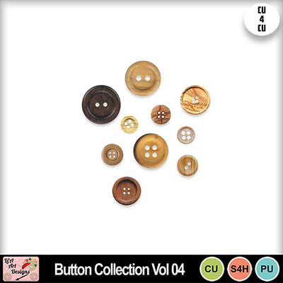 Button_collection_vol_04_preview