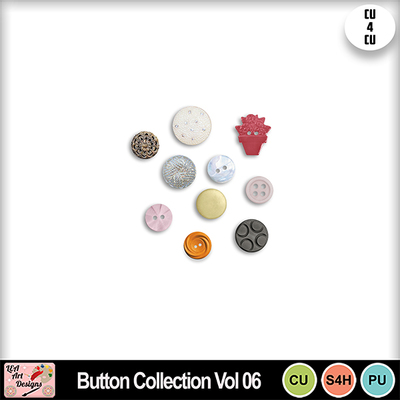 Button_collection_vol_06_preview