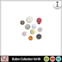 Button_collection_vol_06_preview_small