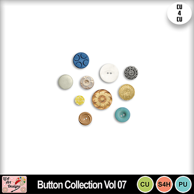 Button_collection_vol_07_preview
