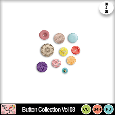 Button_collection_vol_08_preview