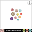 Button_collection_vol_08_preview_small