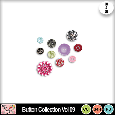 Button_collection_vol_09_preview