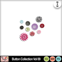 Button_collection_vol_09_preview_small