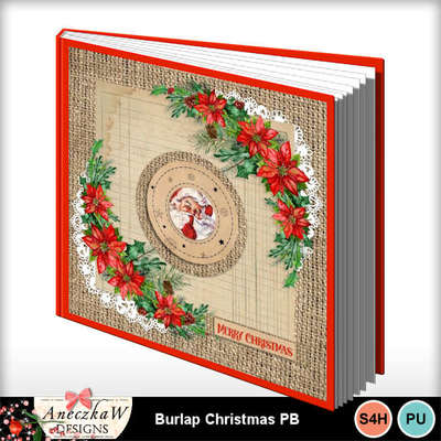 Burlap_christmas_pb-001