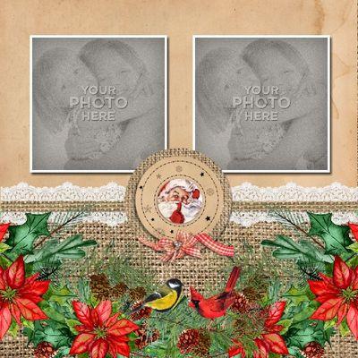 Burlap_christmas_pb-010