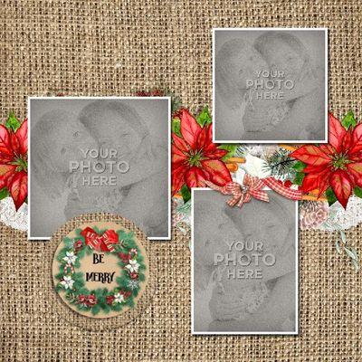 Burlap_christmas_pb-013