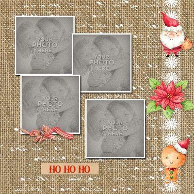 Burlap_christmas_pb-025