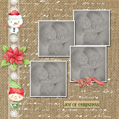 Burlap_christmas_pb-026