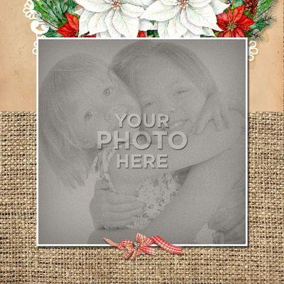 Burlap_christmas_pb-027