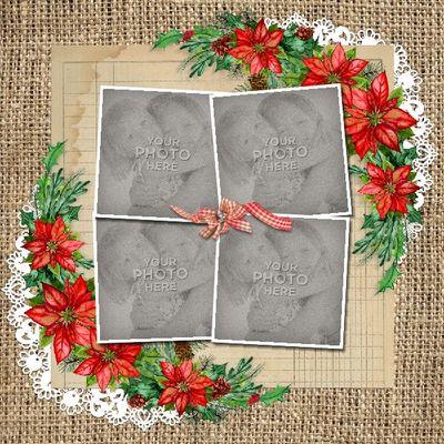 Burlap_christmas_pb-028