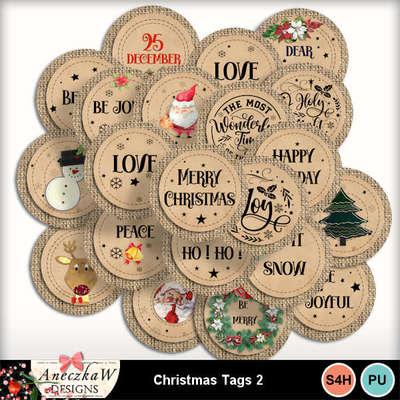 Christmas_tags2