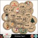 Christmas_tags2_small