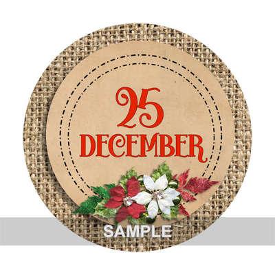 Christmas_tags2_2