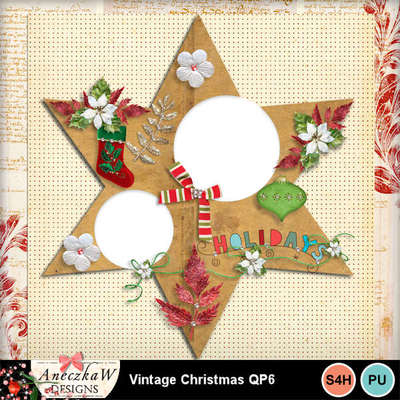 Vintage_christmas_qp6