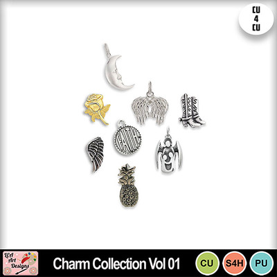 Charm_collection_vol_01_preview