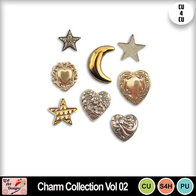 Charm_collection_vol_02_preview