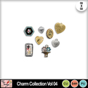 Charm_collection_vol_04_preview_small