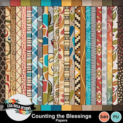 Lisarosadesigns_countingtheblessings_papers