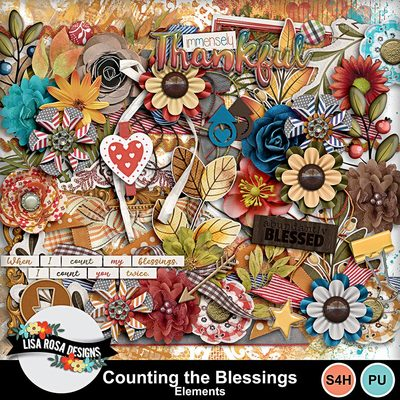 Lisarosadesigns_countingtheblessings_elements