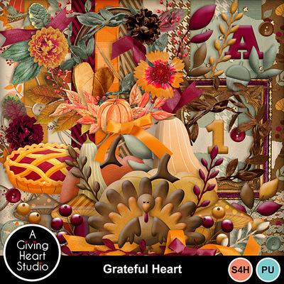 Agivingheart-gratefulheart-prev_web