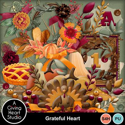 Agivingheart-gratefulheart-elprev_web