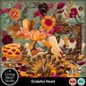 Agivingheart-gratefulheart-elprev_web_small