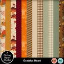 Agivingheart-gratefulheart-ppprev_web_small