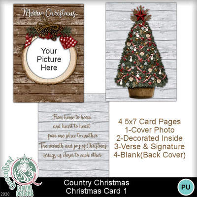 Countrychristmascard01