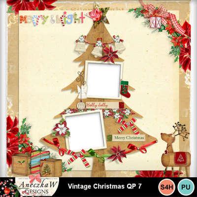 Vintage_christmas_qp7