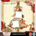Vintage_christmas_qp7_small