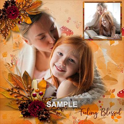 Lg-agivingheart-gratefulheart-sample1