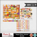 Happyplaceautumnbundle_small