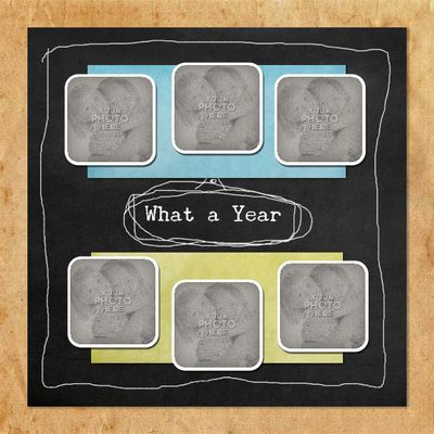 Year_in_review_template-004