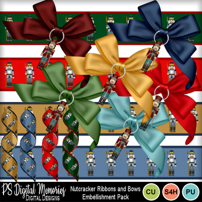 Nutcracker_bows_1
