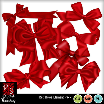 Red_bows
