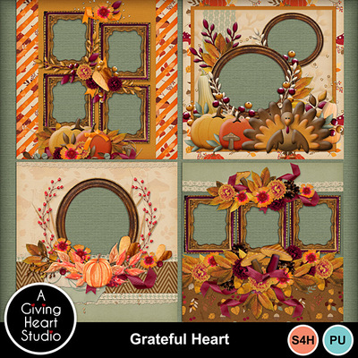 Agivingheart-gratefulheart-qpprev_web