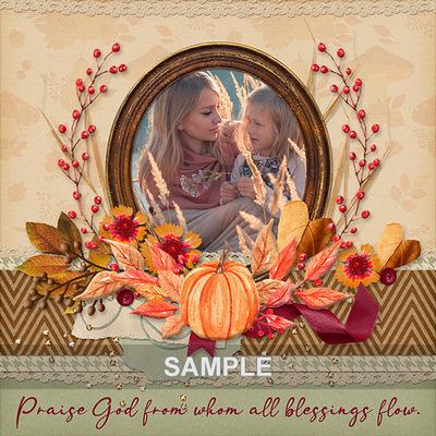 Agivingheart-gratefulheart-qpsample2