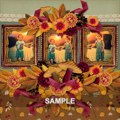 Agivingheart-gratefulheart-qpsample3