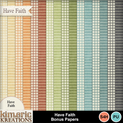 Have_faith_bonus_papers-1