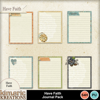 Have_faith_journal-1