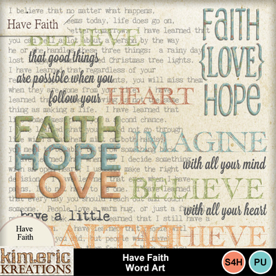 Have_faith_word_art-1